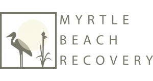 Myrtle Beach Recovery